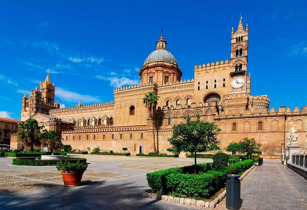 Palermo_facciata_cattedrale