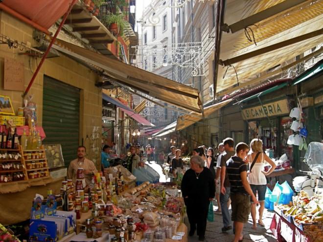 Palermo_street food
