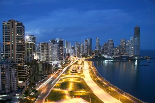 Panama City lowcost