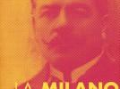 La Milano di Paolo Valera