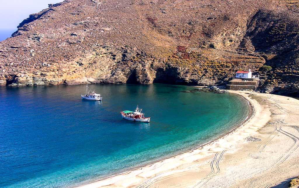 andros-grecia-spiaggia-Achla