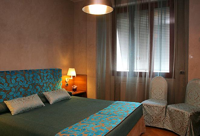 Park Hotel Meublè