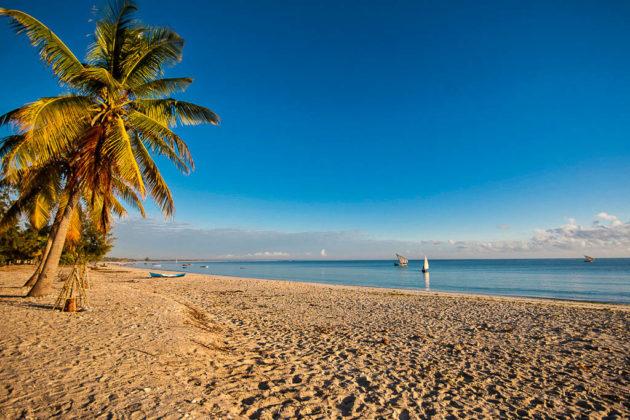 mozambico-quirimbas
