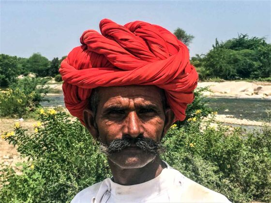 India-ritratto-Pastore-Rabaro