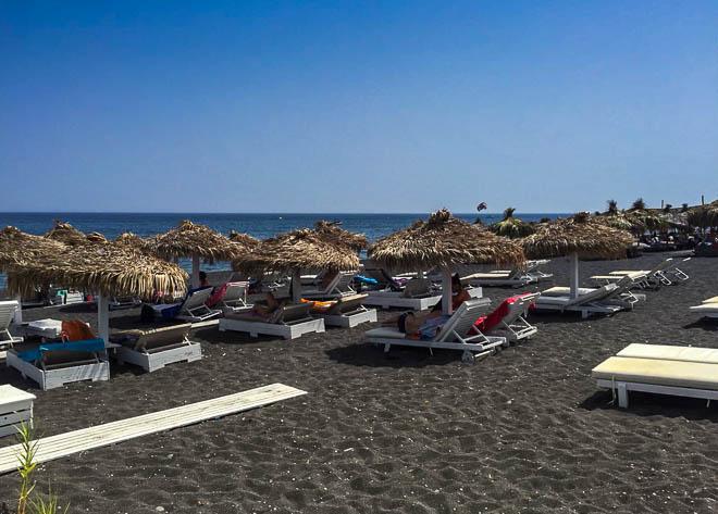 spiagge-di-Santorini_perissa