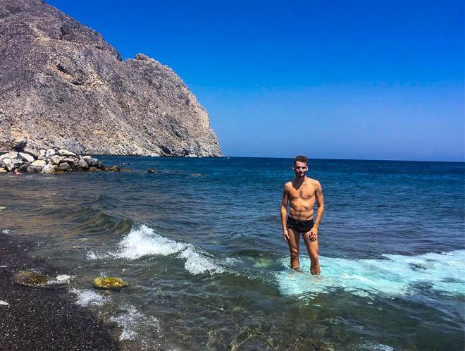 spiagge-di-Santorini-perivolos