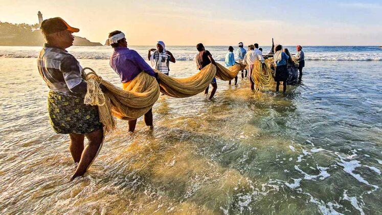 India-Pescatori-Kovalam