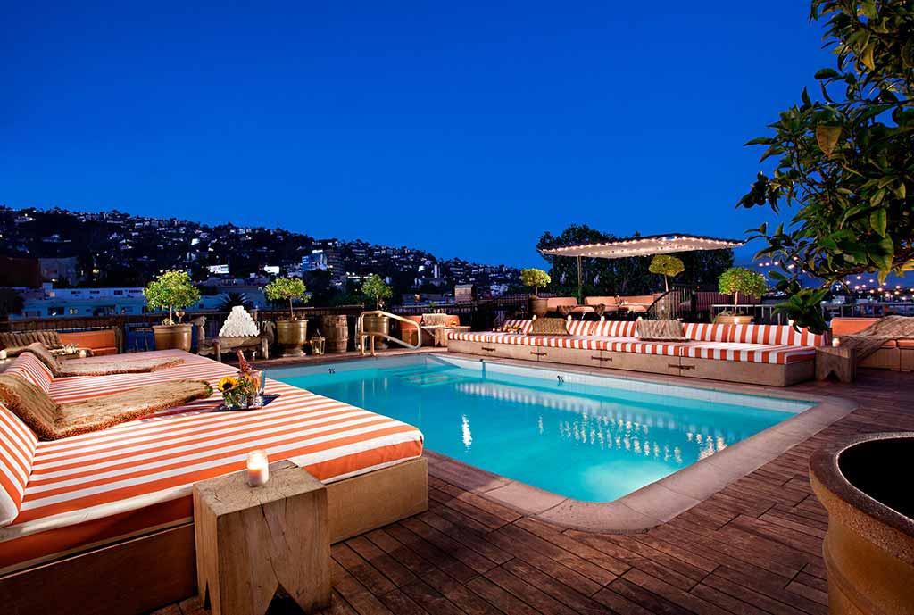 Petit-Ermitage West_Hollywood