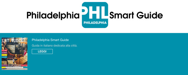 philadelphia-smart-guide