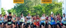 Di corsa in Thailandia per la Maratona di Phuket
