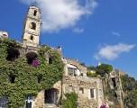 Italia minore. Le città meno conosciute che vale la pena visitare