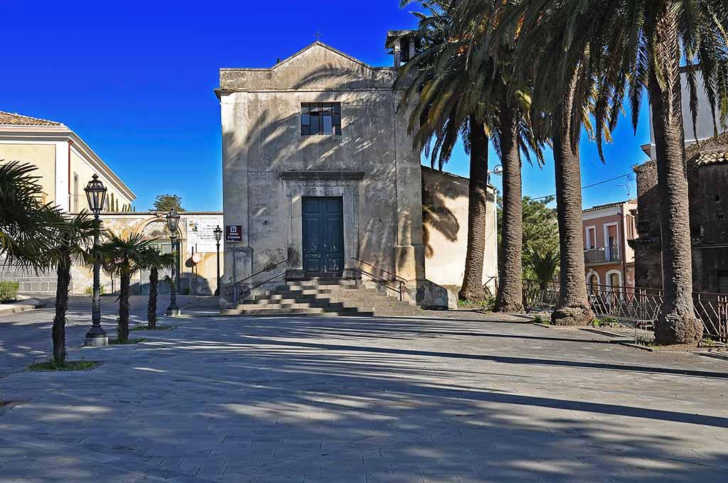 sicilia-Piedimonte-Etneo-san-michele