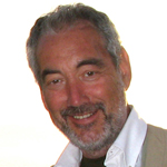 Pier Vincenzo Zoli