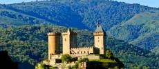 Pirenei francesi. La montagna dei miracoli