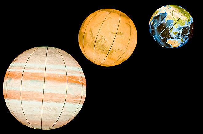 Planetario_berlino
