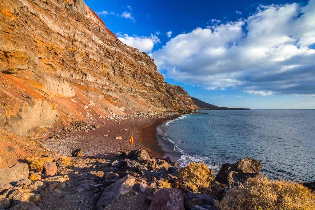 Canarie-Playa-El-Verodal-El-Hierro