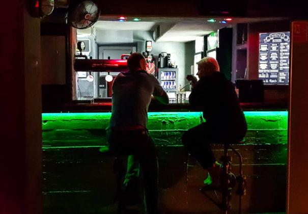 danzica Bunkier Club