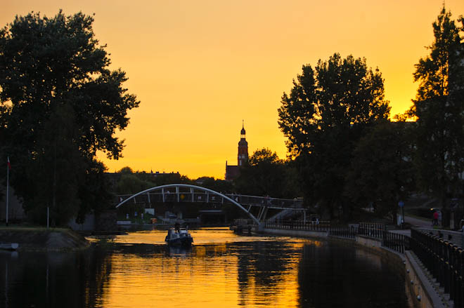 Polonia_tramonto