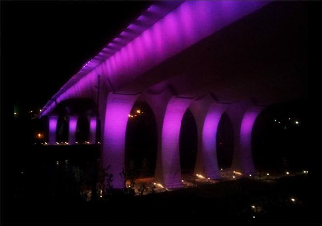 Ponte-Minneapolis