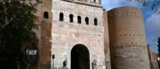 Le Mura Aureliane: una passeggiata lungo la storia di Roma