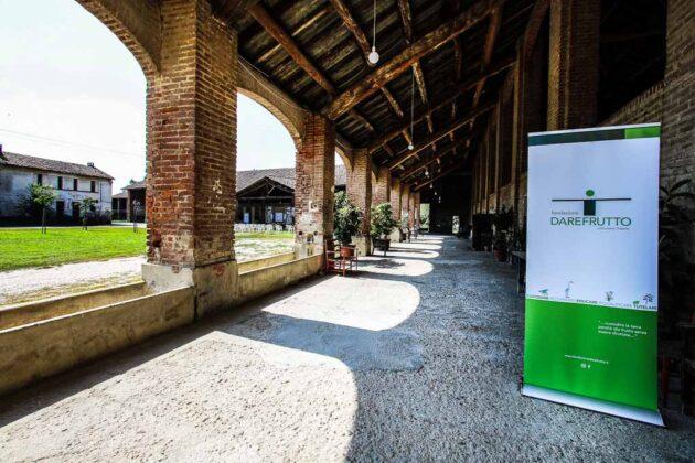 lomellina-Fondazione-Darefrutto