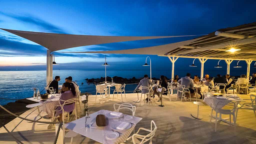 Puglia-hotel-La-Peschiera