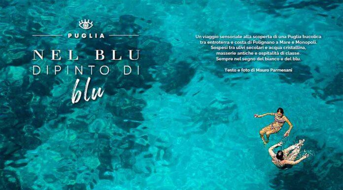 un-tuffo-nelle-acque-cristalline-della-Puglia-polignano-a-mare