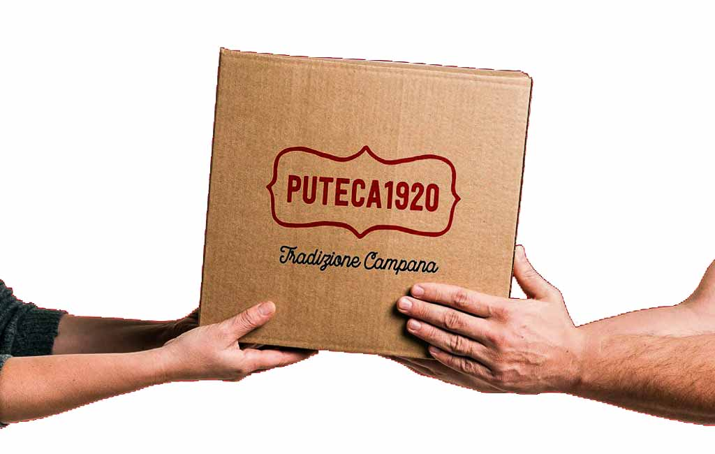Puteca1920-gastronomia-campania
