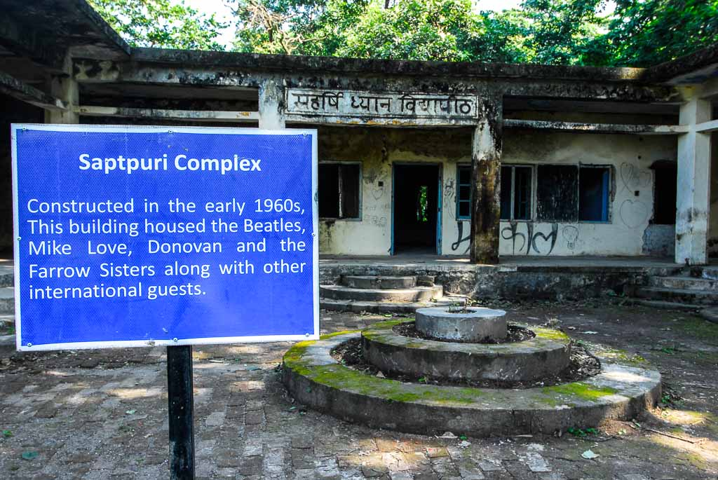 india-Beatles-Cottage