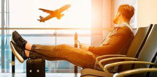 Richiedi-convenzione-agenzia-di-viaggi-No-Problem-Flights