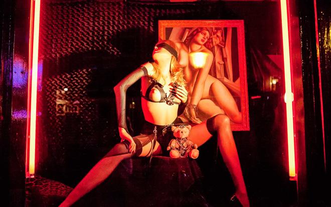 prostitutas italia prostitutas tokio