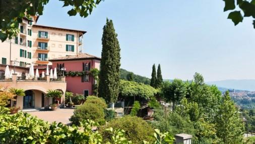 Toscana: un weekend in compagnia dello Chef
