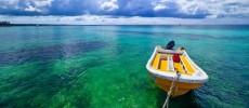 Repubblica Dominicana, il tesoro dei Caraibi