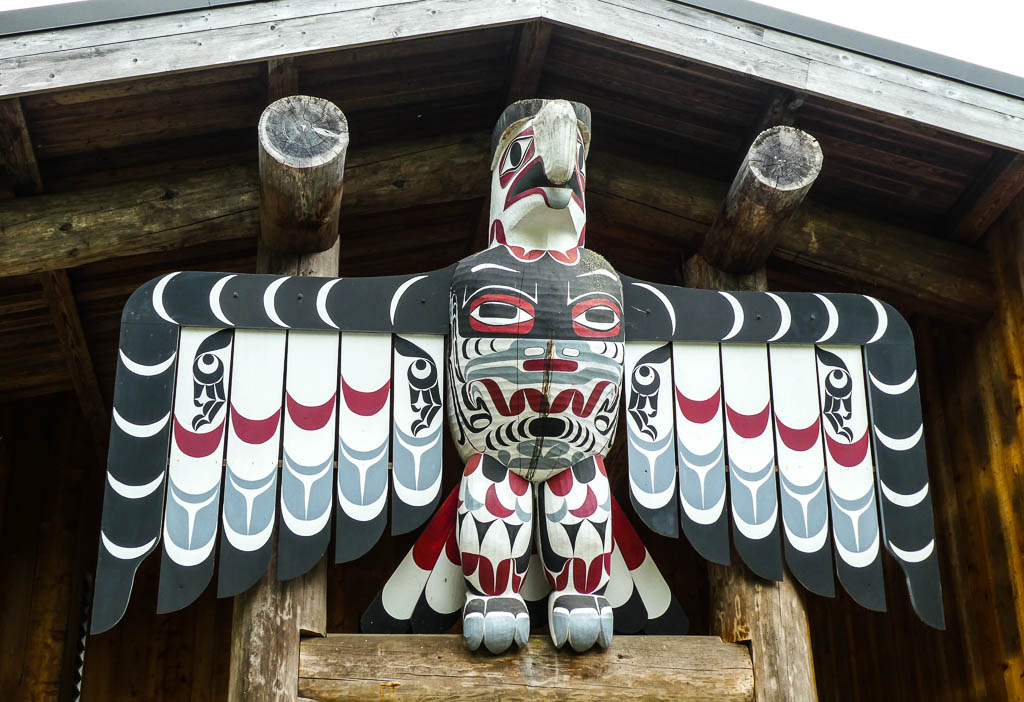 totem-nativi-americani