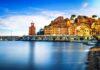 Rio-Marina-Isola-d'Elba