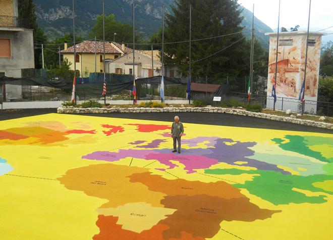 Risiko e natura_Abruzzo