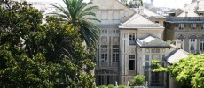 Genova gratis: palazzi aperti durante i Rolli Days
