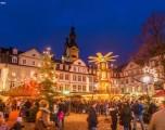 Germania | Natale e mercatini