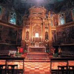 Rovigo_-Altare-della-rotonda