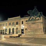 Rovigo_-Piazza-Garibaldi