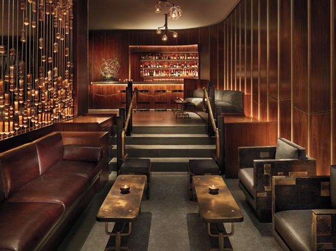 Royalton-Hotel_New-York