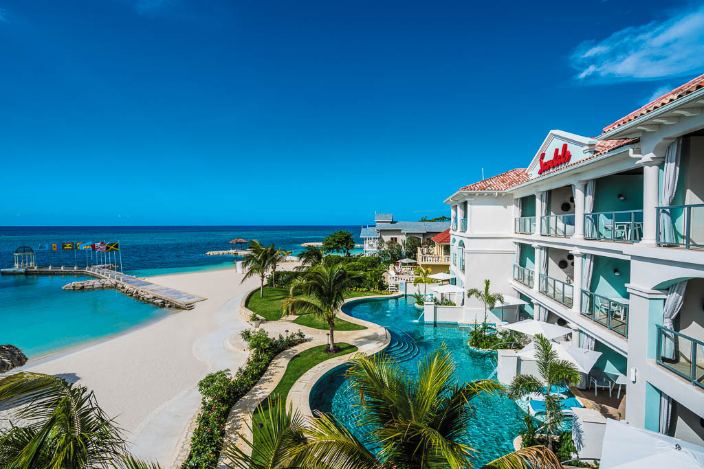 jamaica-Sandals-montego-bay