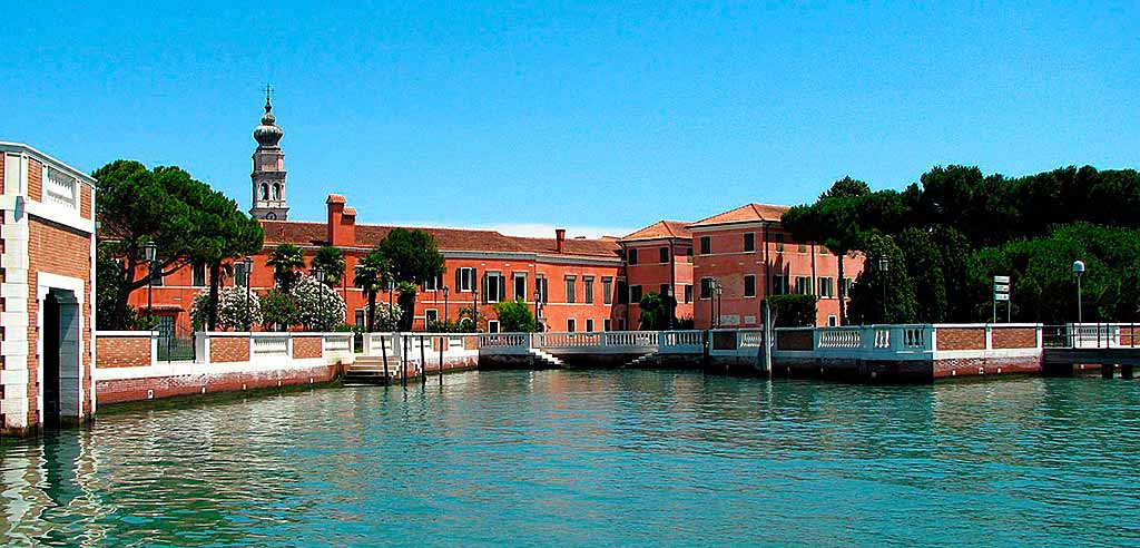 San-Lazzaro-degli-Armeni-Venezia