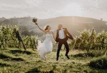 matrimonio_vigneti-langhe-piemonte