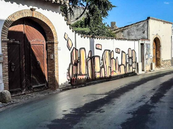 Sardegna-San-Sperate