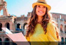turismo-in-italia