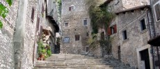 Giornate Nazionali dei Castelli, tesori d'Italia