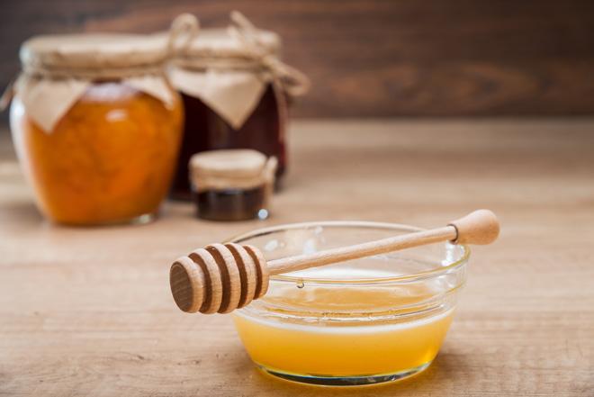 Settimana dolce come il miele Cervia