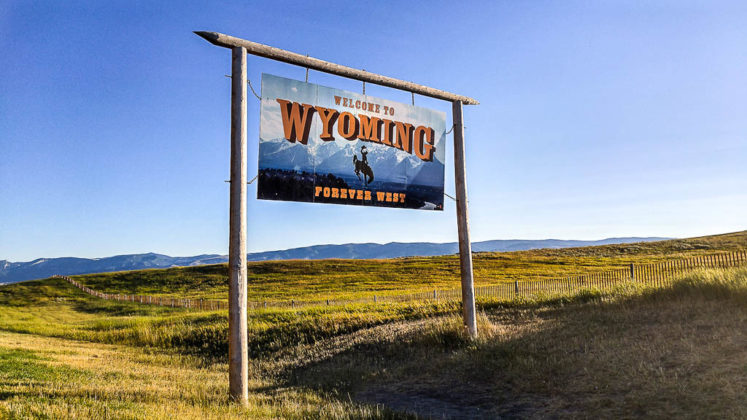 wyoming_cartello