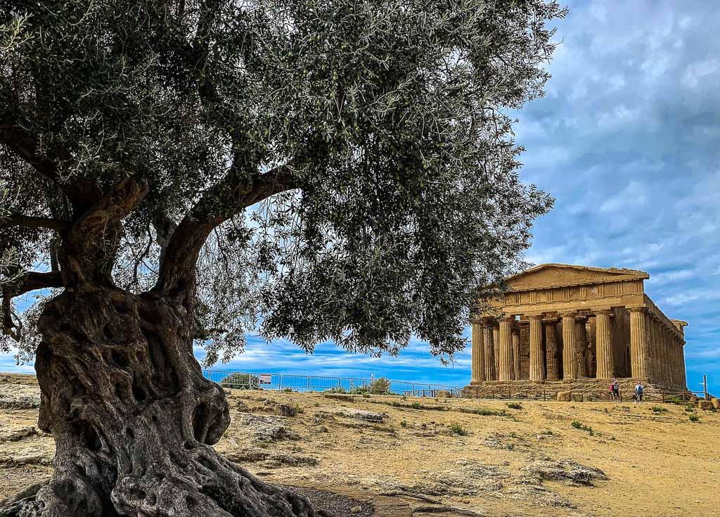 Sicilia_agrigento-tempio-concordia